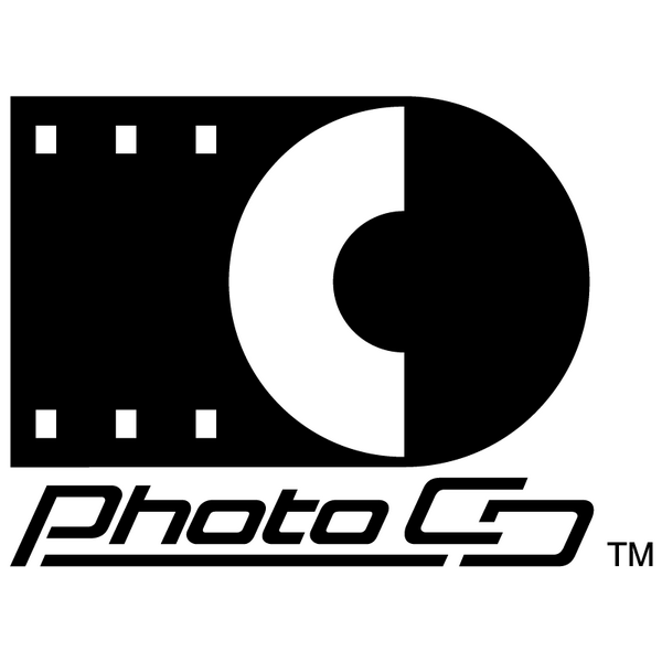 Photo_CD logo设计欣赏 10958