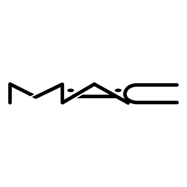 Mac Cosmetics Logo Car Interior Design