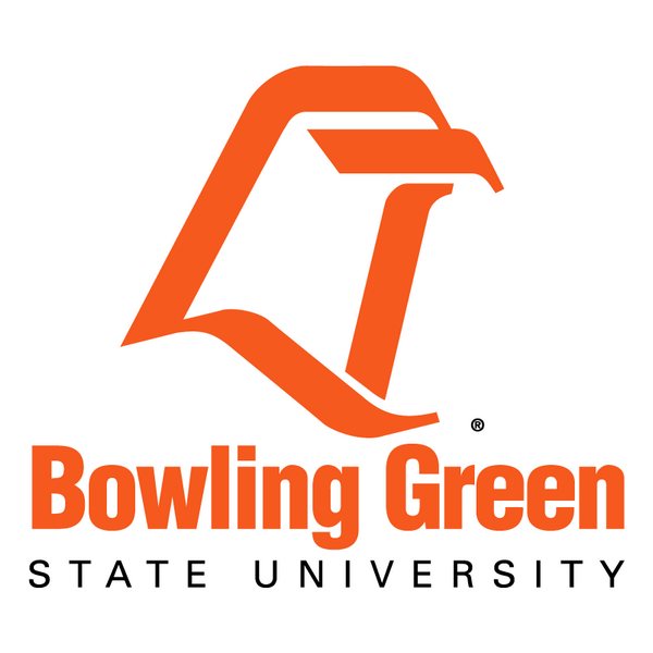 bowling green logo coloring pages - photo#22