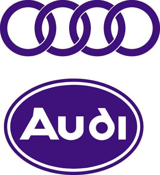 Boite De Transfert Mercedes likewise a3cabriolet as well Audi Auto Logo 84860 besides Automerken Kleurplaten 6 as well Oxigin Ox Mp 1 Felge. on audi logo